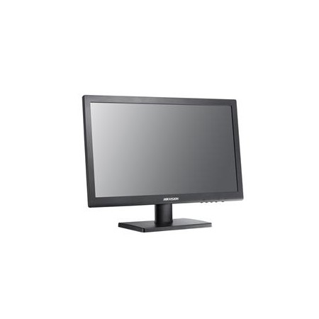 "moniteur video 19"" DS-D5019QE"