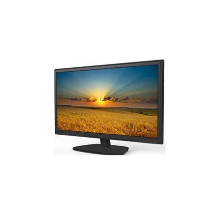 "moniteur 22"" LED DS-D5022QE-B"