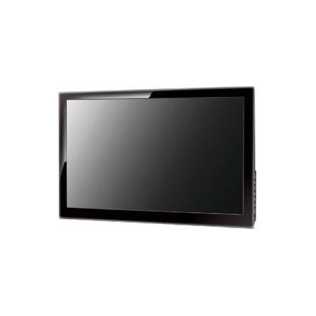 """moniteur 32"""" LED DS-D5032FL"""
