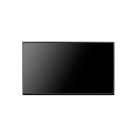 """moniteur 43"""" LED DS-D5043FC"""