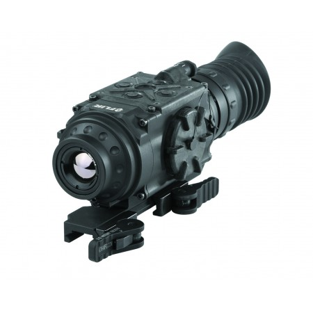 THERMOSIGHT PRO PTS233