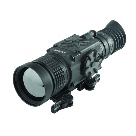 THERMOSIGHT PRO PTS533