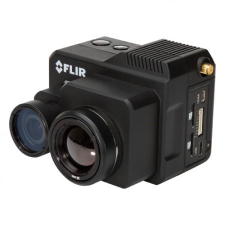 FLIR DUO PRO R 640 13MM 30 Hz