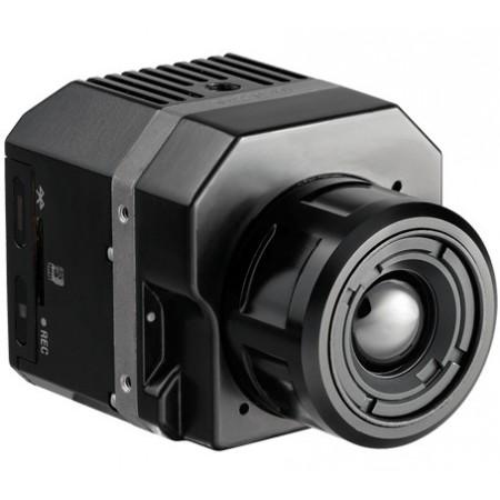 Flir Vu Pro R 640 30Hz