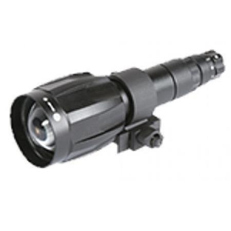 IR 850-XLR