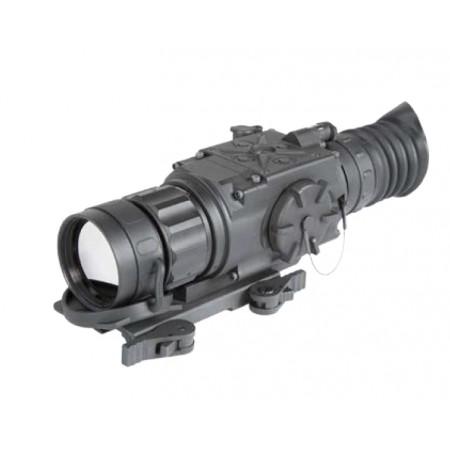 ZEUS PRO 16X50mm