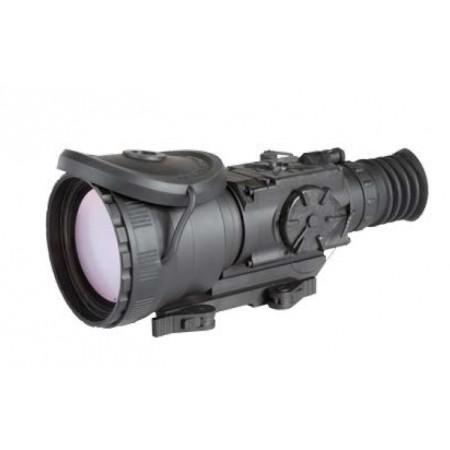 ZEUS PRO 32X100mm
