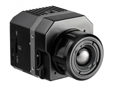 Flir Vue Pro 336 30Hz